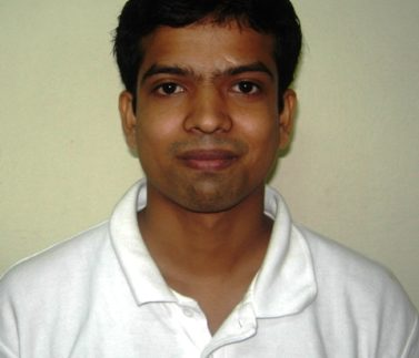Ashok Giri-09004