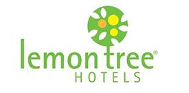 lemon-tree-logo
