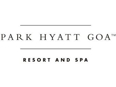 PR NEWSWIRE INDIA - Park Hyatt Goa logo