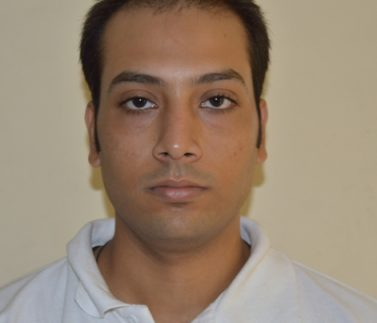 Jaffar Ali,FPCC148