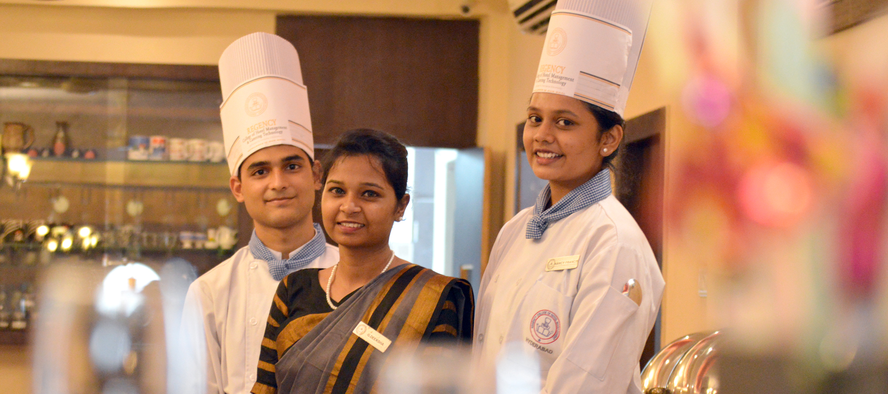 Image result for top hotel management colleges india