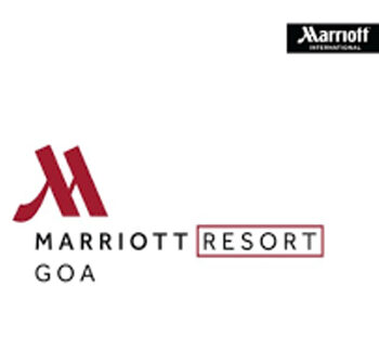 MARRIOTT GOA