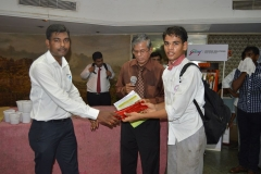 hotel Management Colleges in Hyderabad prize