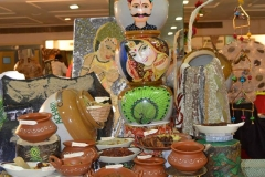 hotel Management Colleges in Hyderabad great art