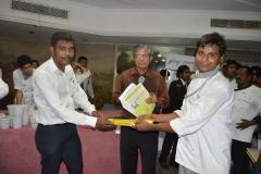 hotel Management Colleges in Hyderabad winning