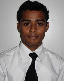 T.Santhosh Batch 2008-11 0509057