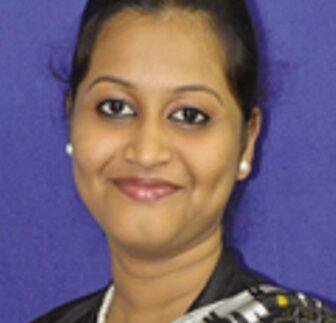 ranjeetha