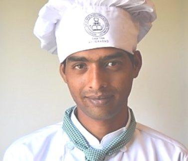 8427_G.Krishna-Teja