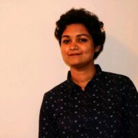 I grew into an outstanding individual- Kareema Sulthana