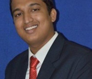 5438_Vishal