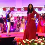 Freshers Party 2018 | Regency College Of Hotel Management