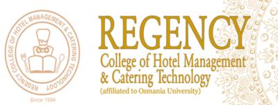 Top hotel management college in Hyderabad