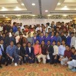 hotel management college farewill