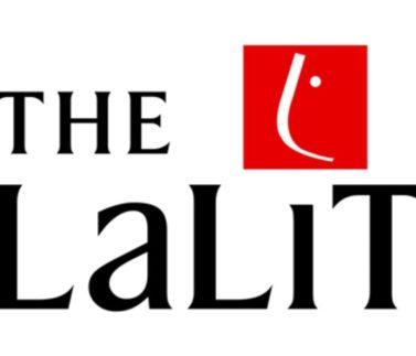 Lalit-Logo