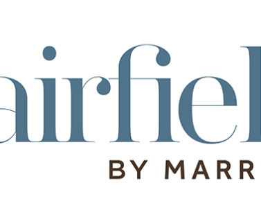 FAIRFIELD_LOGO_BLK