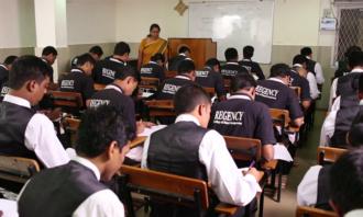 top hotel management college in dilsukhnagar hyderabad