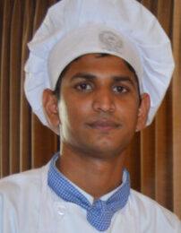 prashanth 2