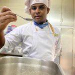 Hotel Management Hyderabad
